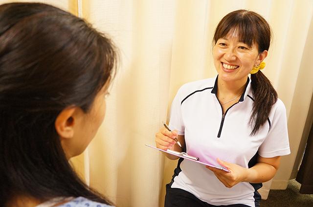 神戸三宮のひふみ整体|腰痛や肩こり・自律神経失調症や巻き爪もお任せください!ひふみ整体なら『3軸調整』で身体を根本から改善。ひふみ整体では3軸調整で足底筋膜炎や背中痛、外反母趾も改善に導きます。
